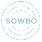 Society of Women Business Owners